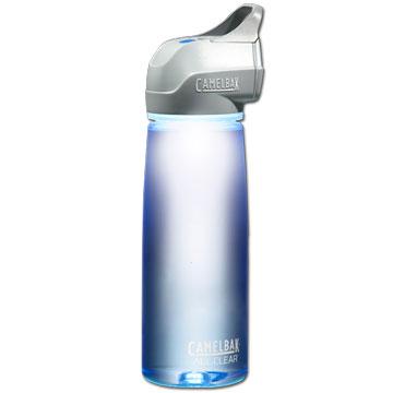 Camelbak All Clear Trinkflasche mit UVC Licht