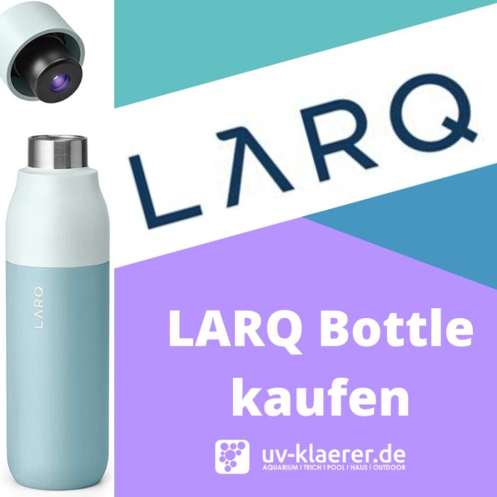 LARQ Bottle kaufen